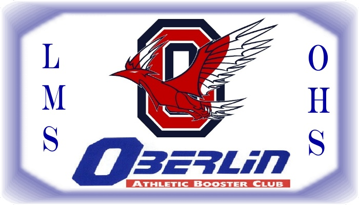 Oberlin Athletic Boosters Club